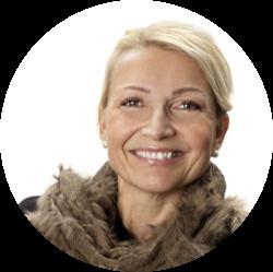 Sonja Hauan