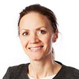 Anne Mørup-Andersen