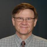 Holger Harvey Hansen