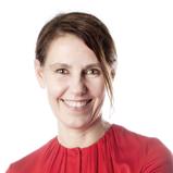 Jill Ytterstad