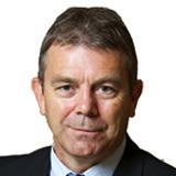 John Ole Aspli