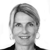 Kristin Storli