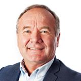 Lars Frydenlund