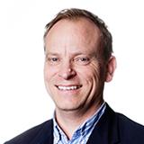 Tor Anders Eide