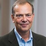Lars Møller-Andersen